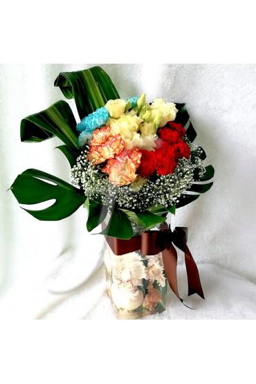 Vase Arrangement 2